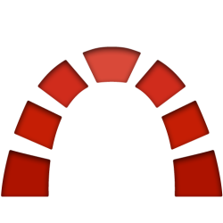 redmine icon