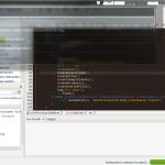 Zrzut ekranu z 2013-08-20 14:46:14